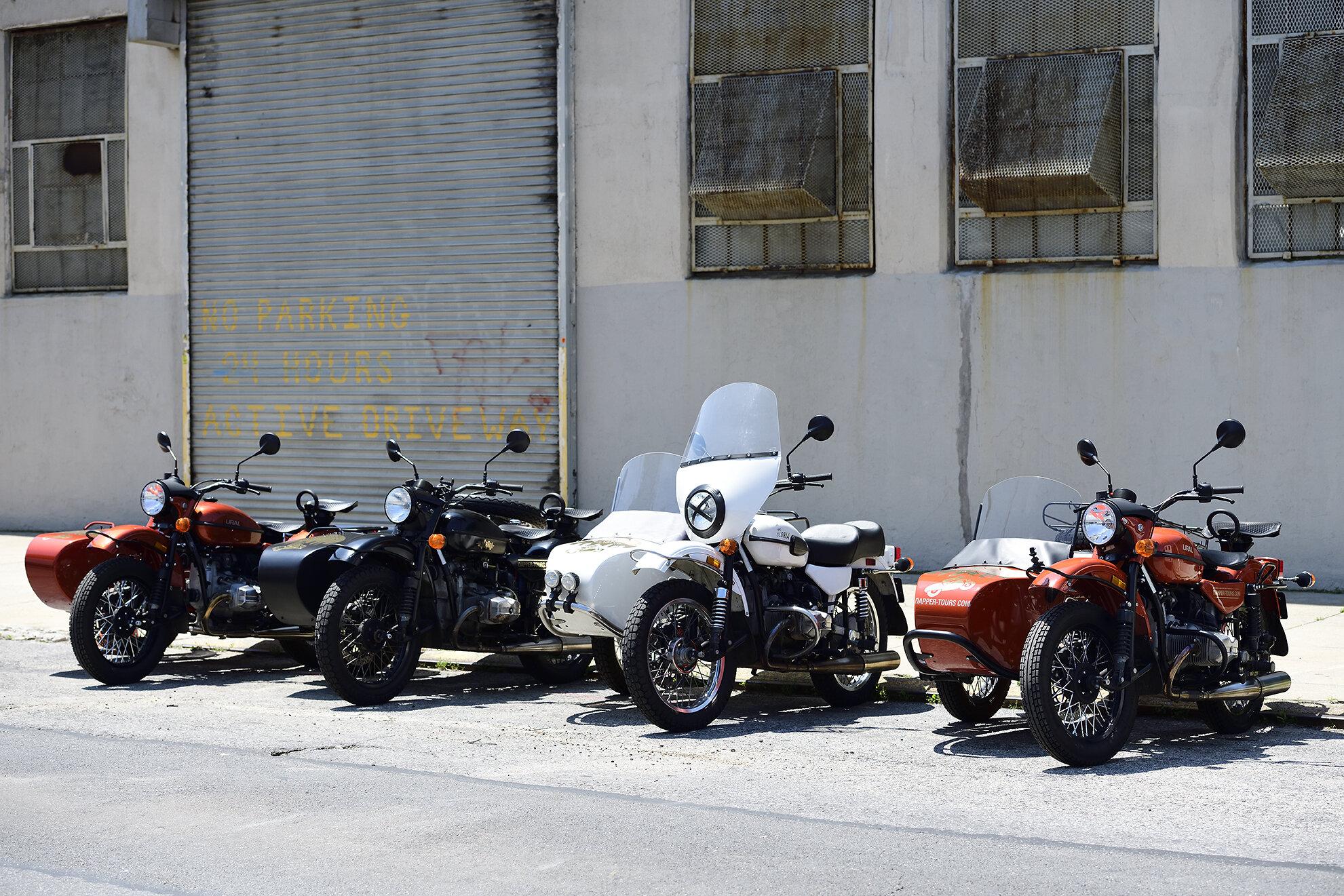 motomarket3_022.jpg