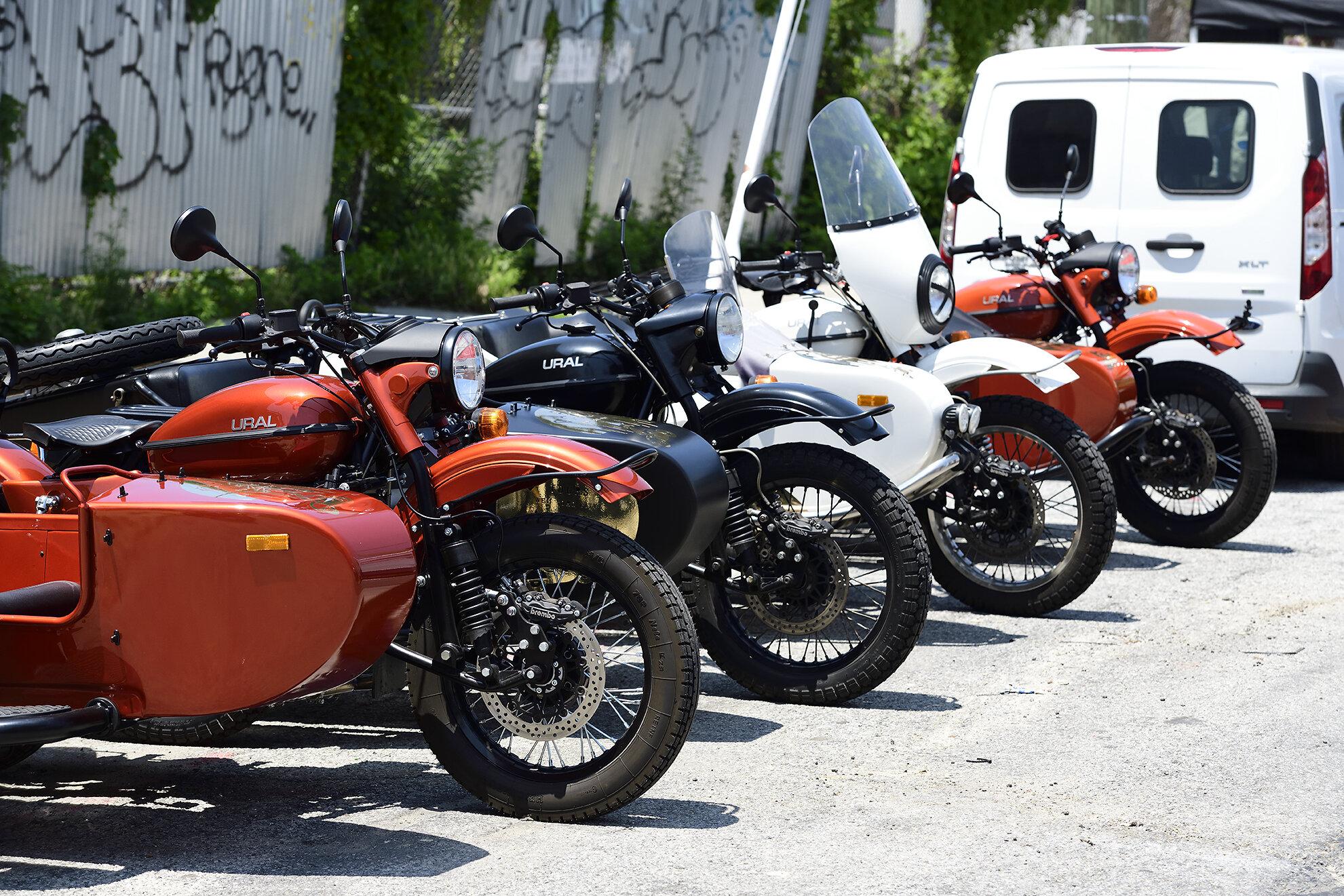 motomarket3_047.jpg