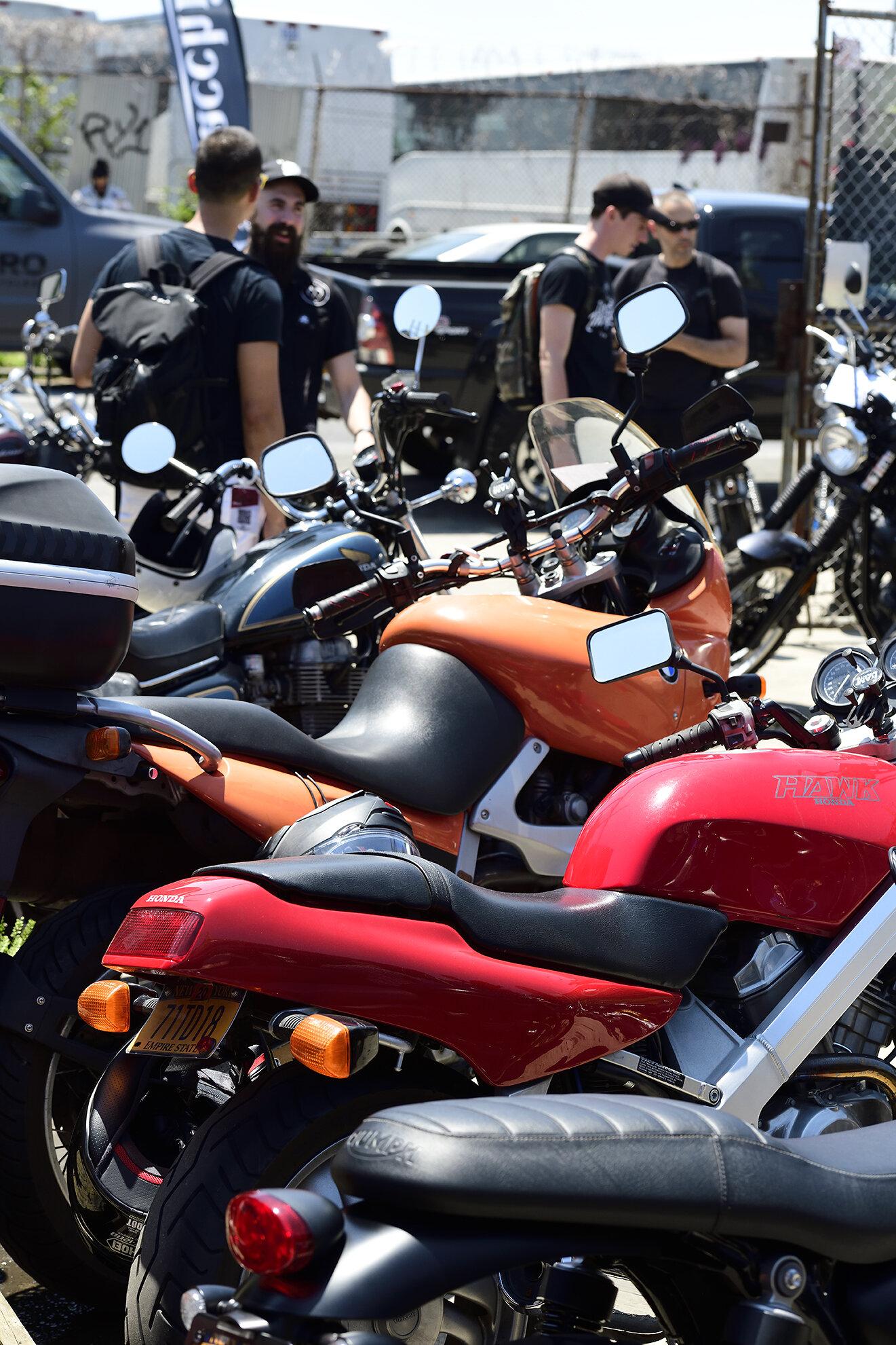 motomarket3_067.jpg