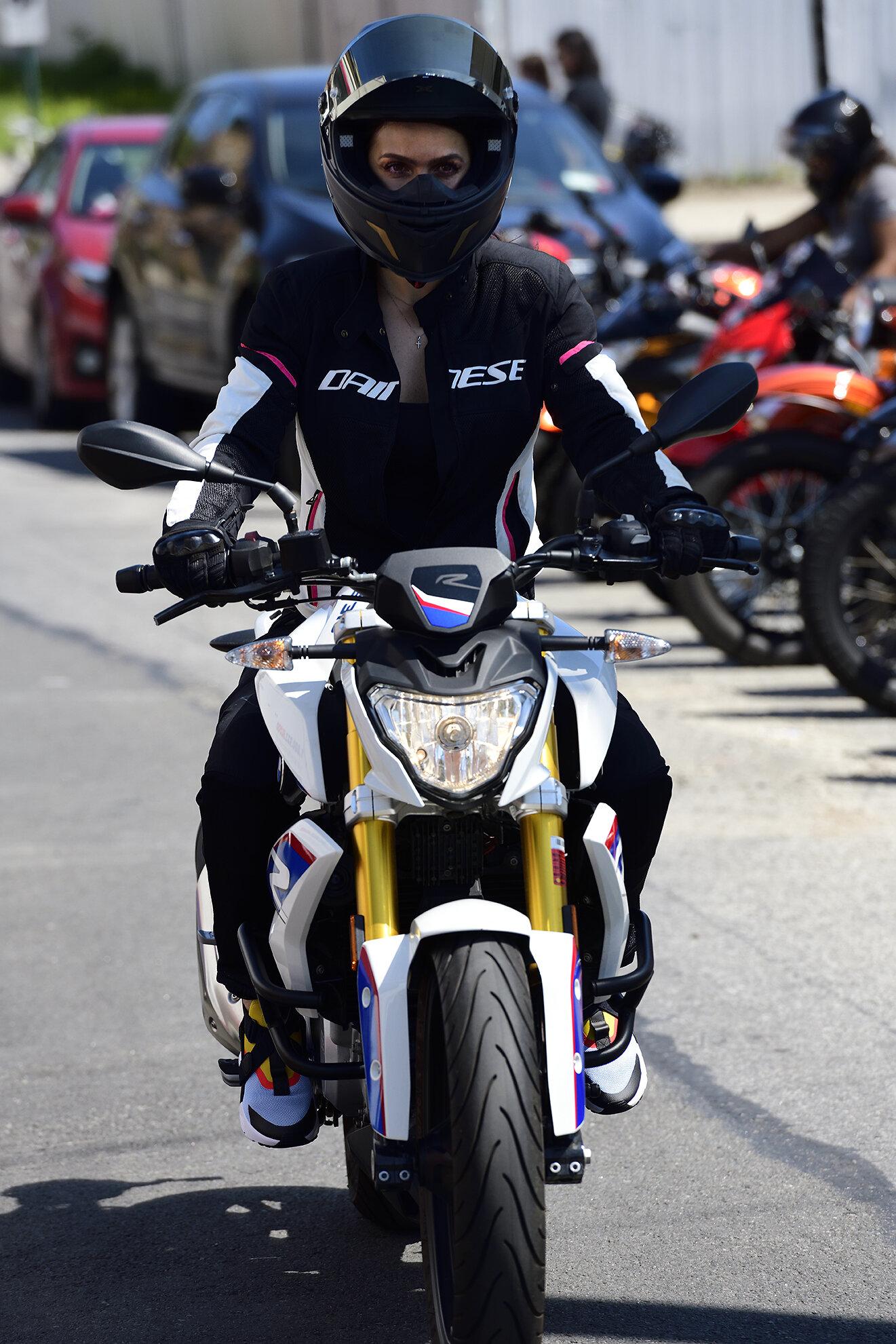 motomarket3_0129.jpg