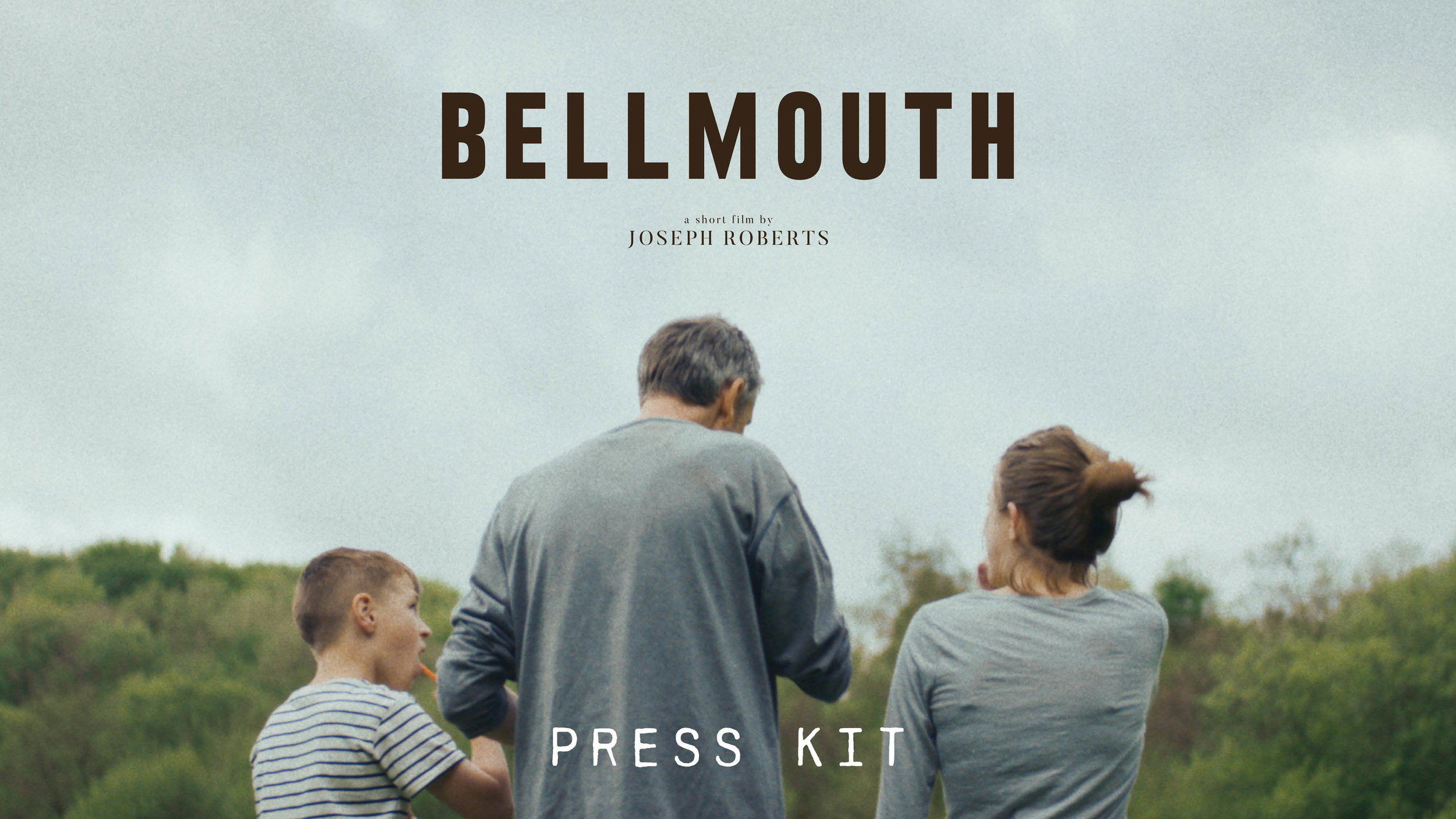 Bellmouth Press Kit 07.01.19.jpg
