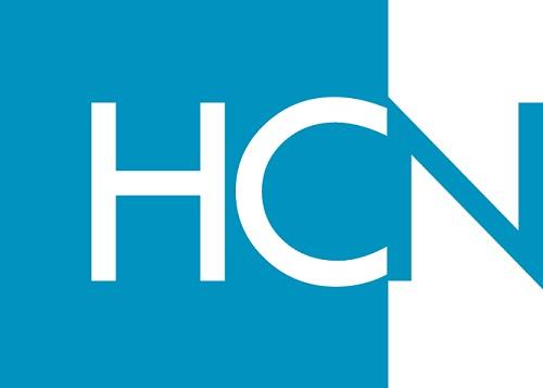 HCN-newlogo-Mar29-2014 45%.jpg