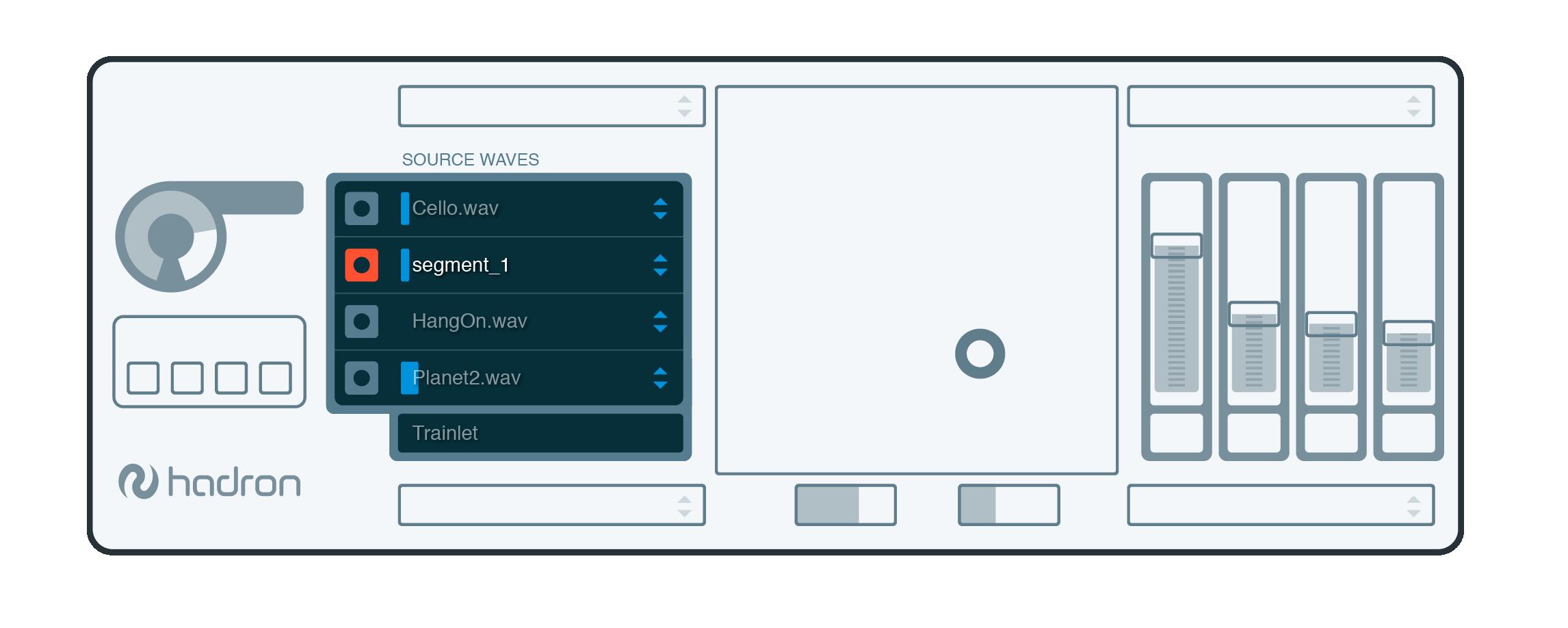 pa_feature-sampling.png