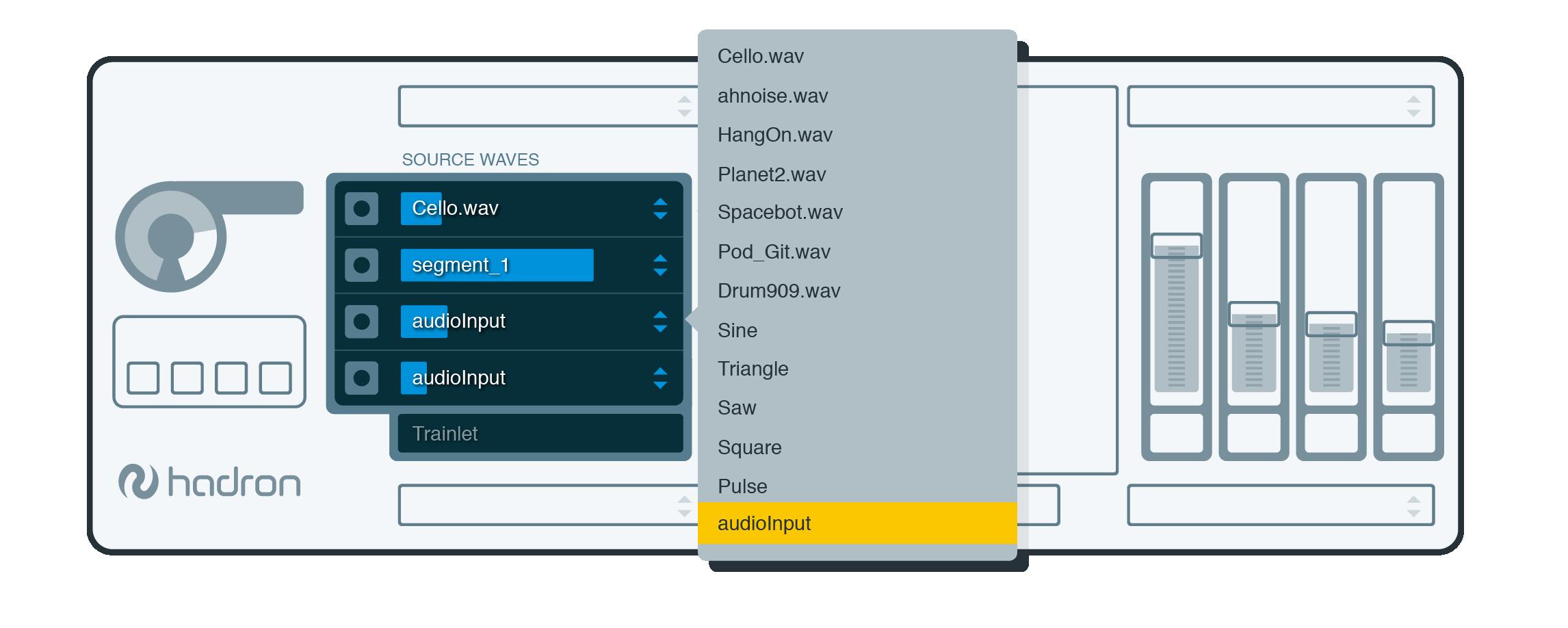 pa_feature-audioinput.png