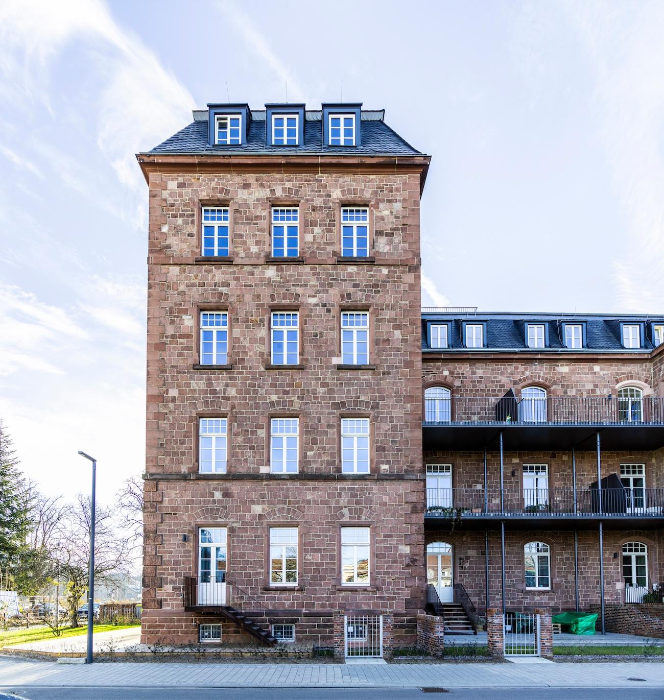 Mannheim Turley
