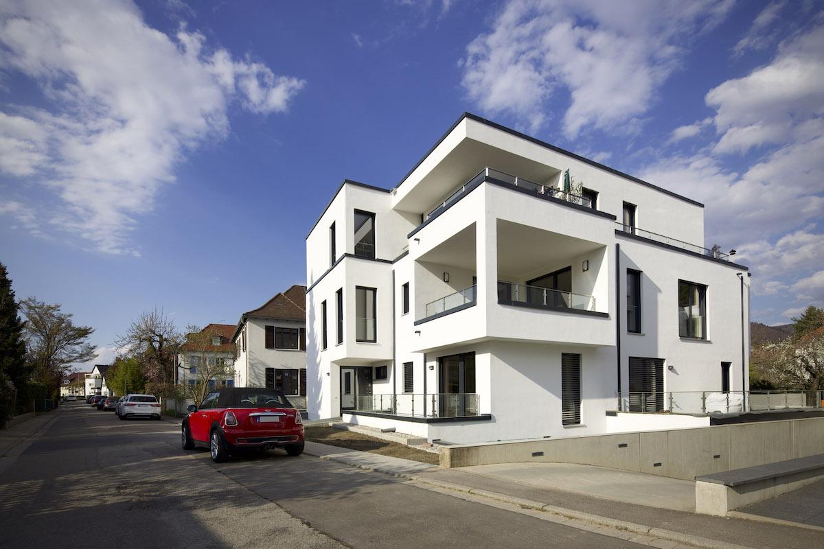 makler-heidelberg-handschuhsheim702.jpg