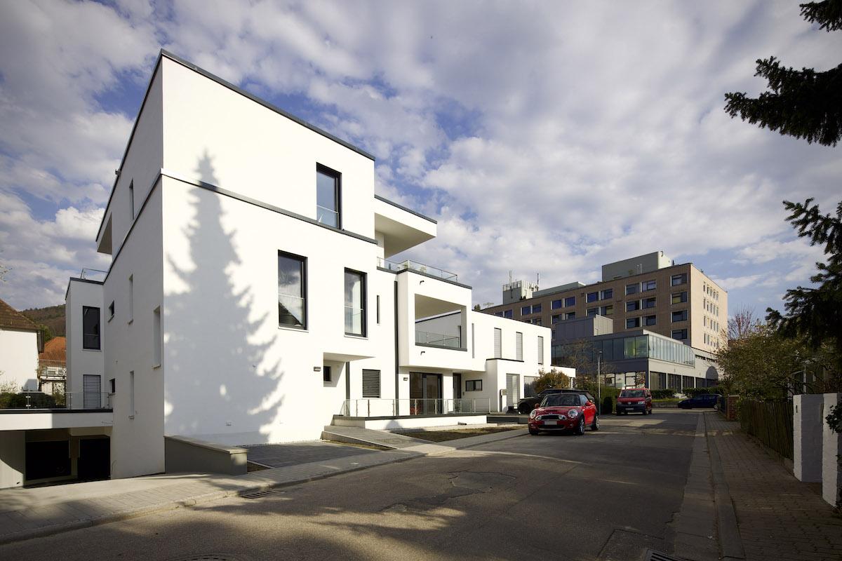 makler-heidelberg-handschuhsheim694.jpg