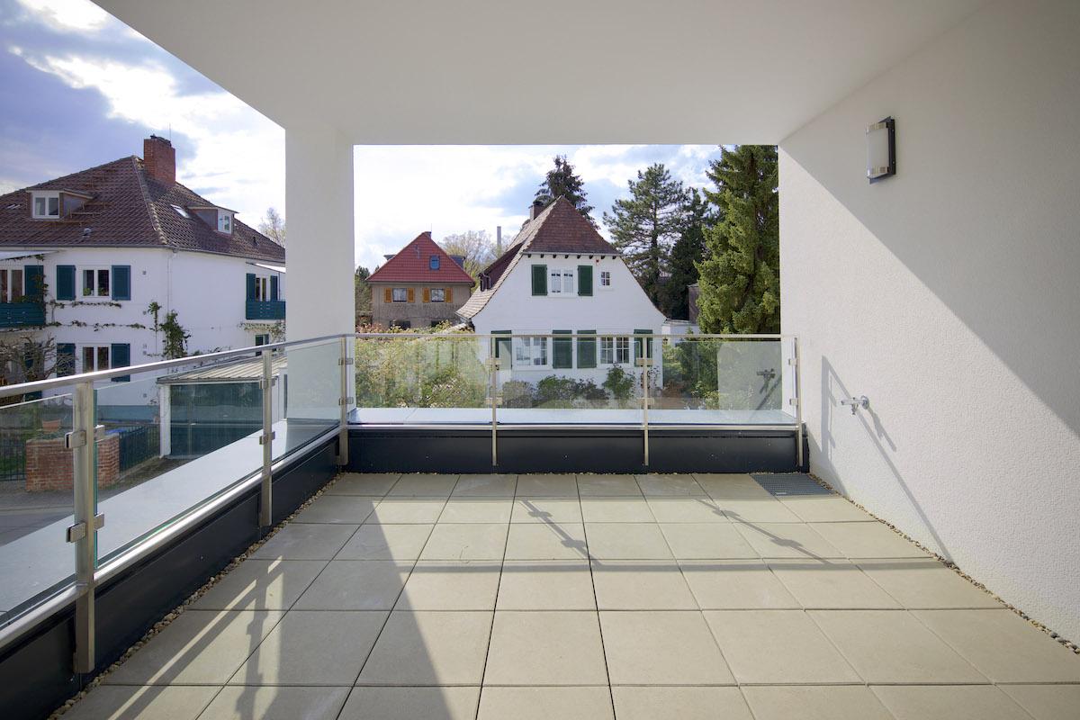 makler-heidelberg-handschuhsheim546.jpg