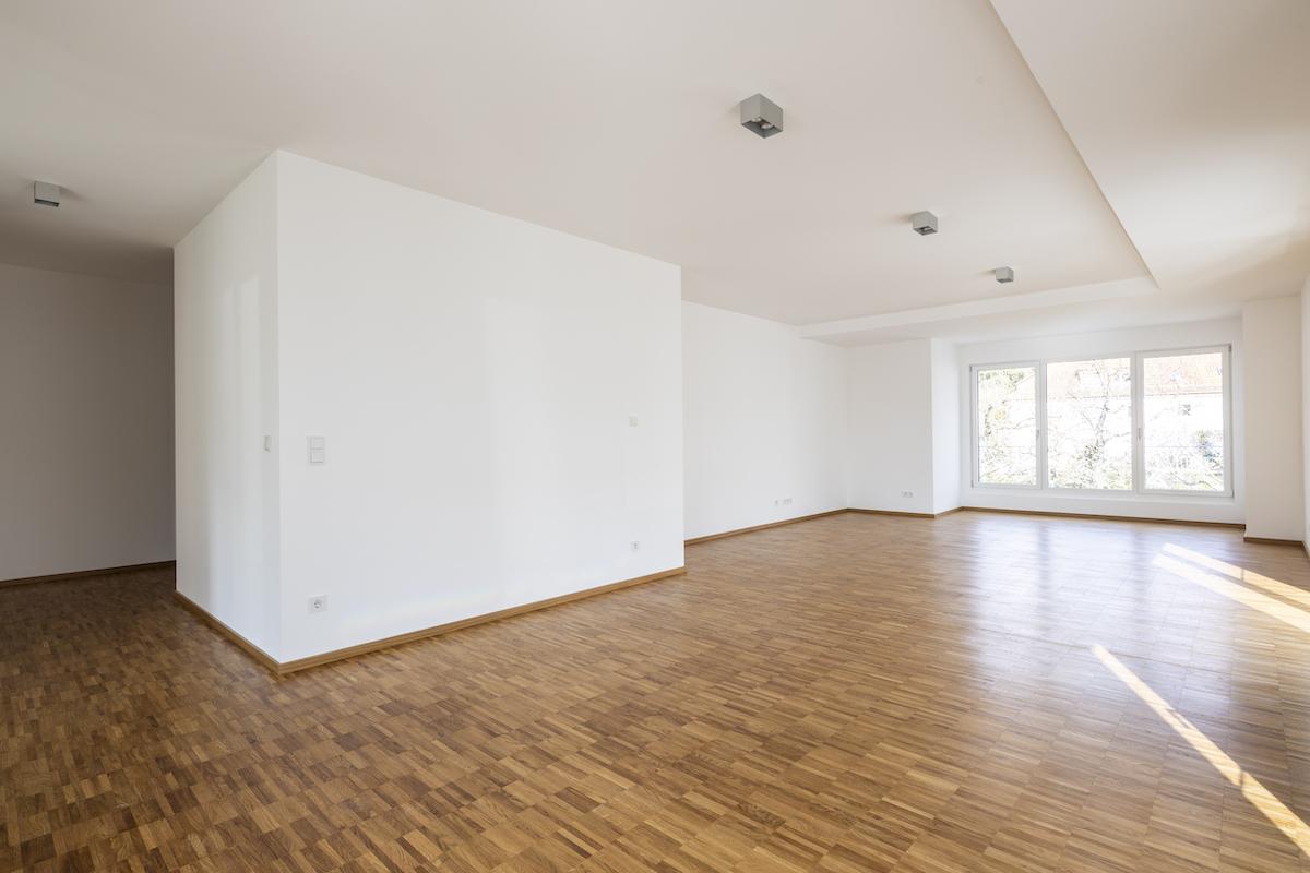 makler-heidelberg-handschuhsheim554.jpg