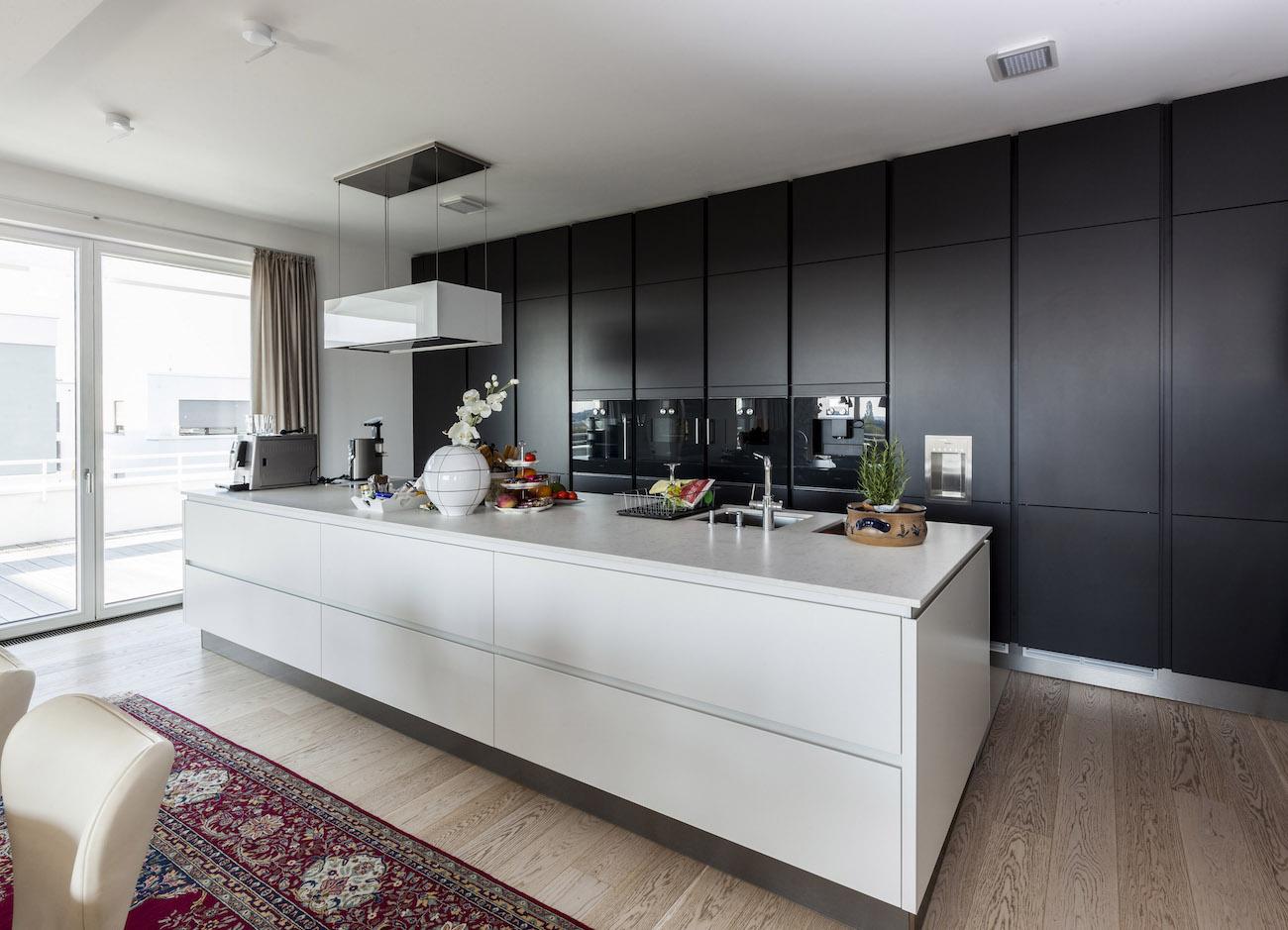 makler-heidelberg-penthouse42-08.jpg