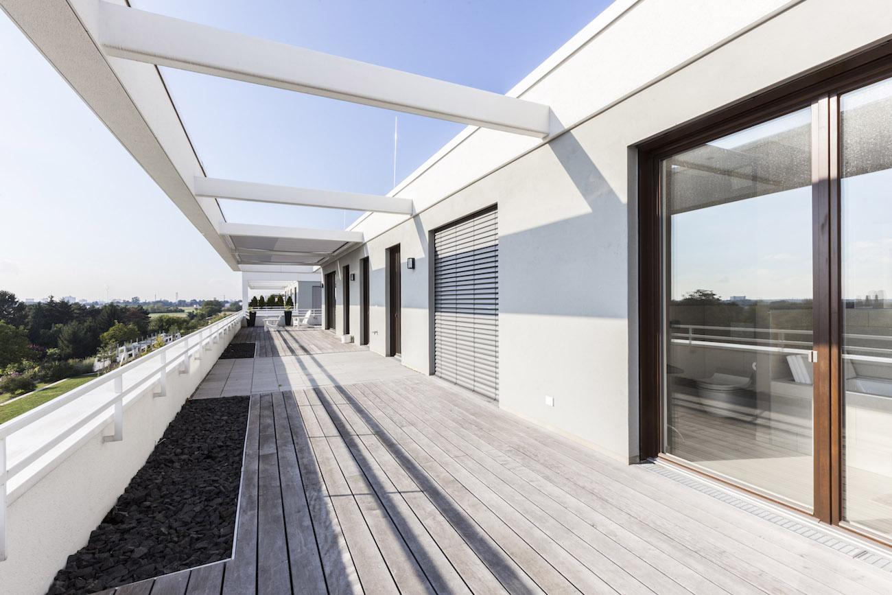 makler-heidelberg-penthouse80-20.jpg