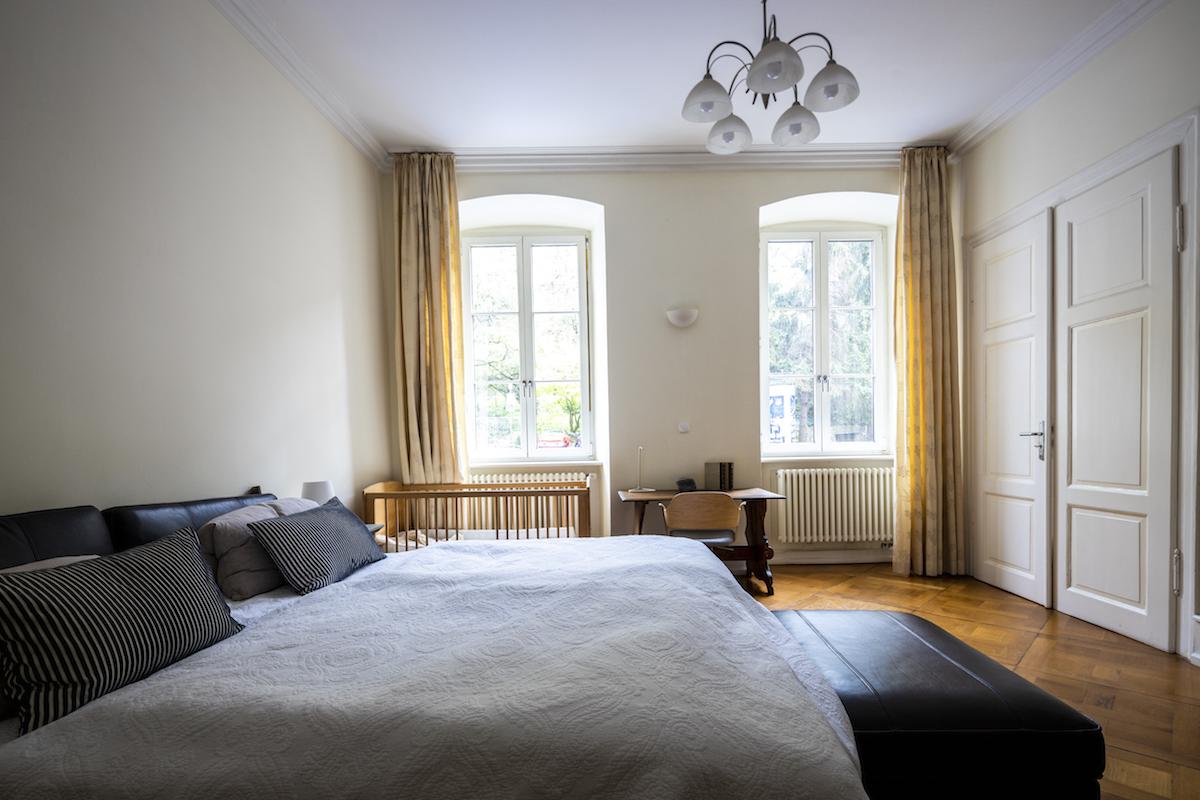 makler-heidelberg-altstadt301.jpg