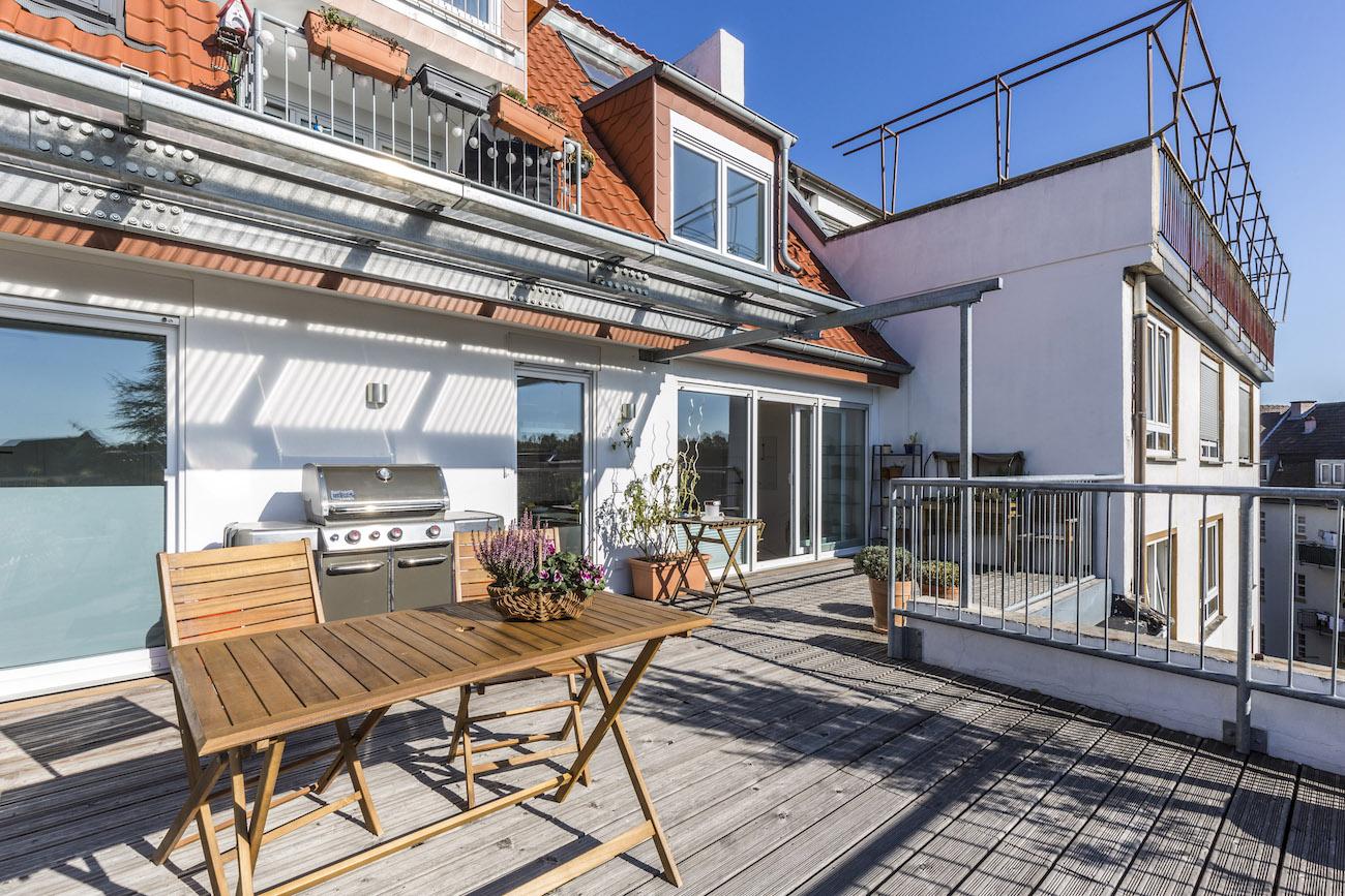 makler-mannheim-penthouse409_03.jpg