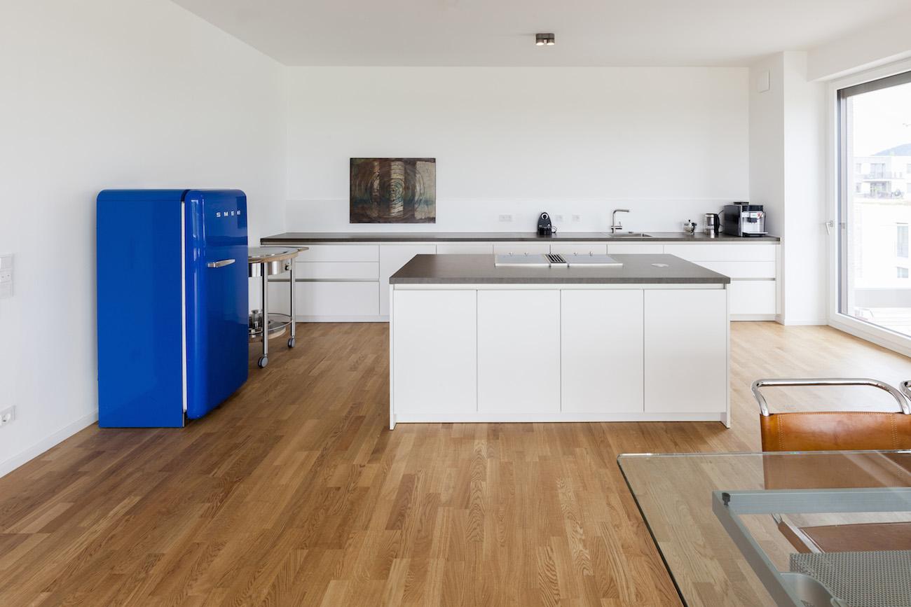 makler-heidelberg-penthouse315-19.jpg