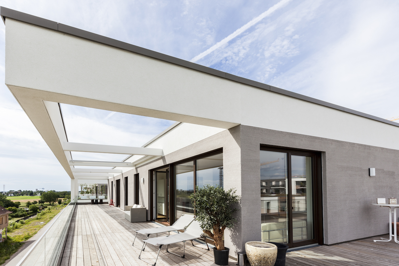 makler-heidelberg-penthouse341-24.jpg