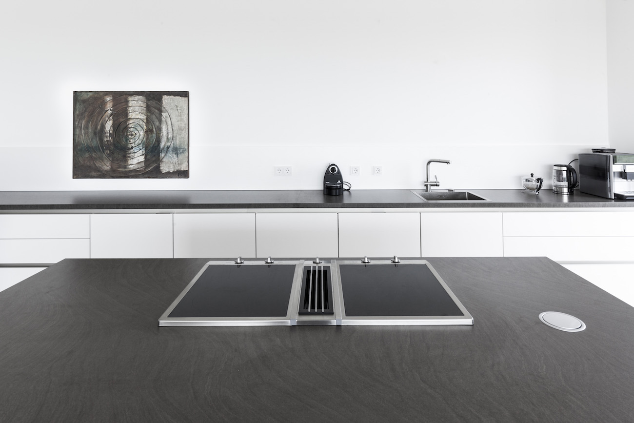 makler-heidelberg-penthouse299-16.jpg