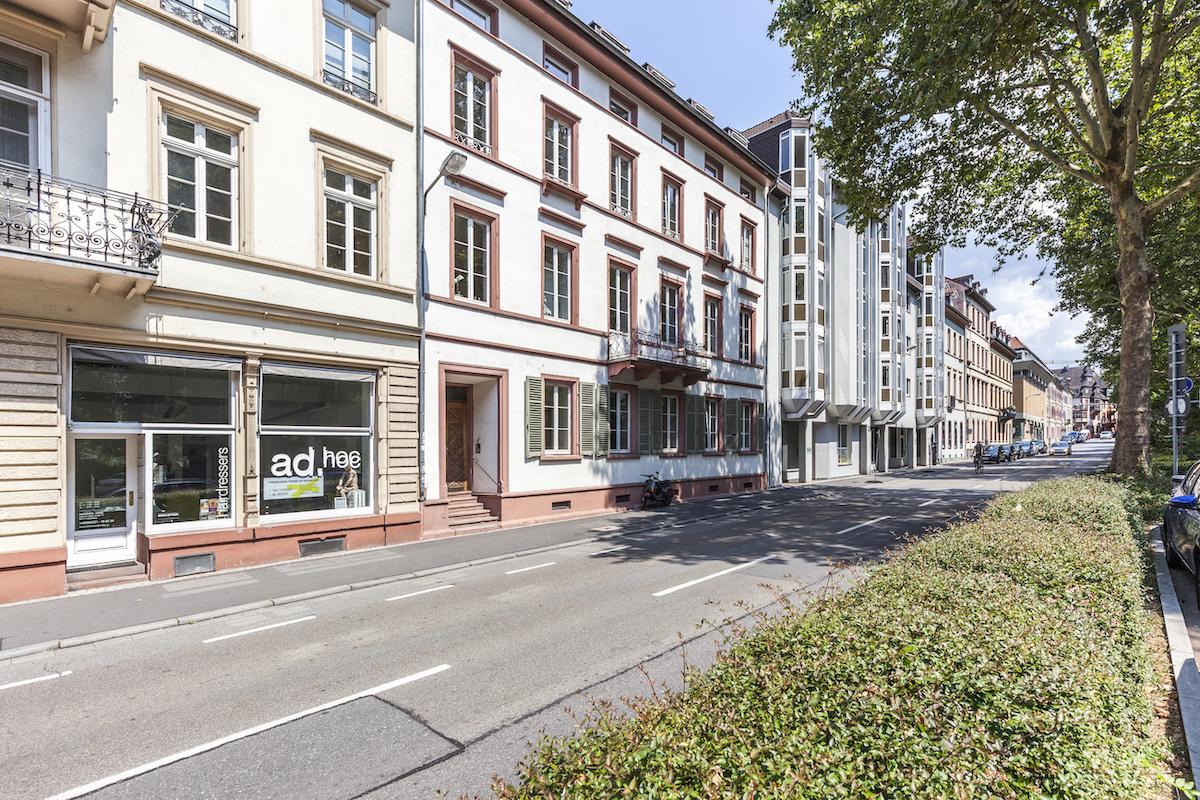 heidelberg-altstadt-wohnung1038-31.jpg