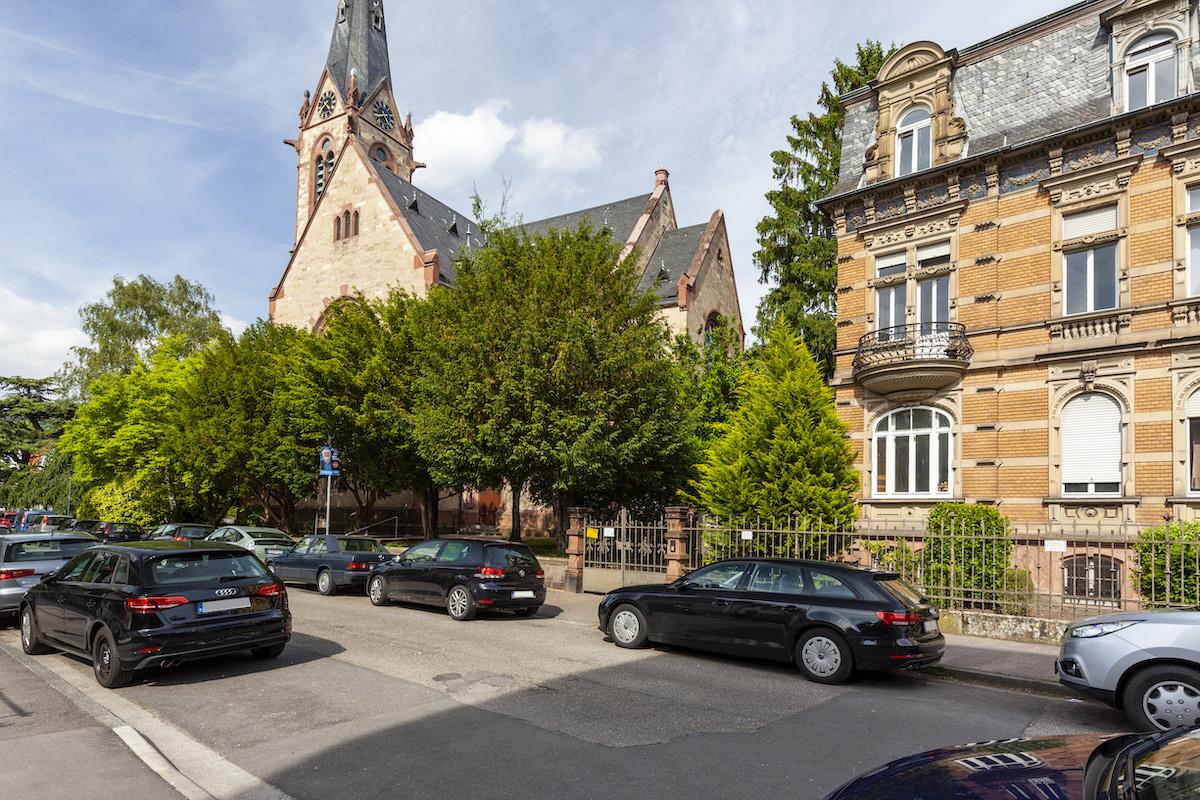 Heidelberg-Neuneheim-Makler-545.jpg
