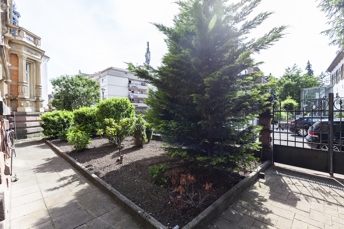 Heidelberg-Neuneheim-Makler-513.jpg