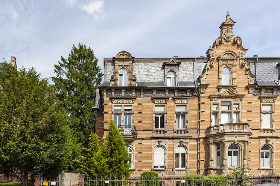 Heidelberg-Neuneheim-Makler-552.jpg