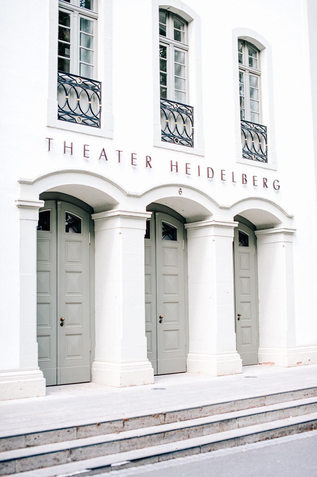 05-2019_Theater_JUM_4315.jpg