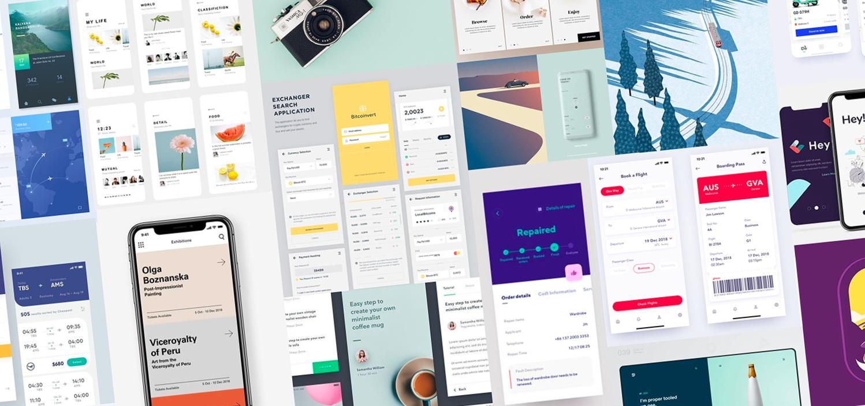Research-Moodboard-s.jpg