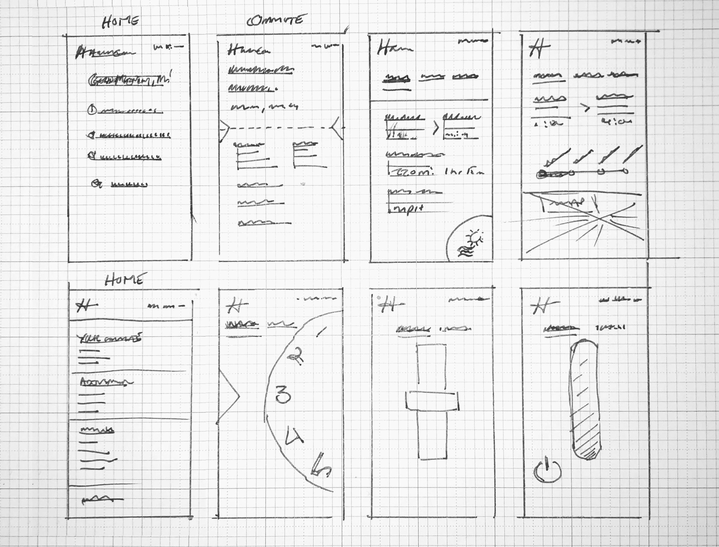 Sketches-Adjusted2.jpg