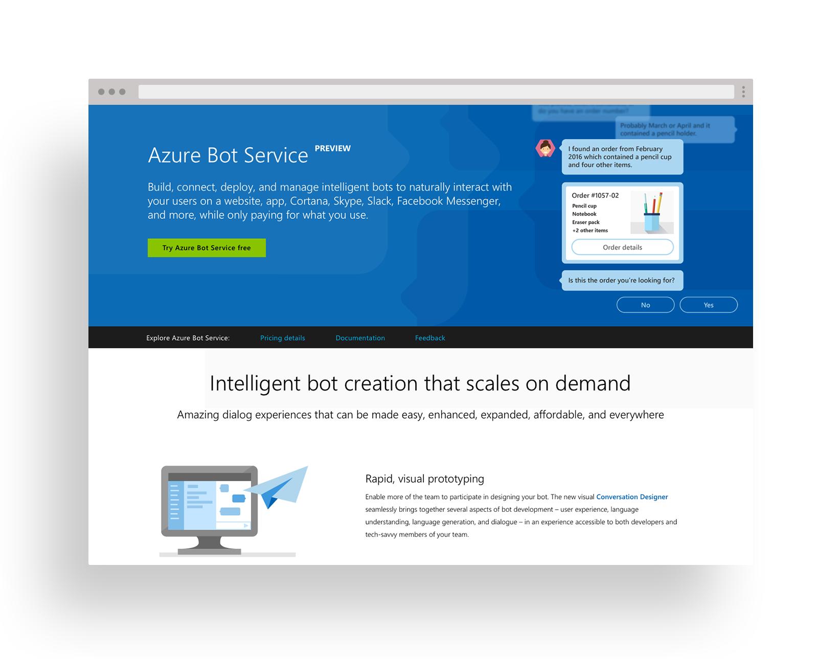 browser-BotServ.png