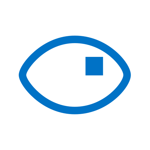 icon-compVision.png