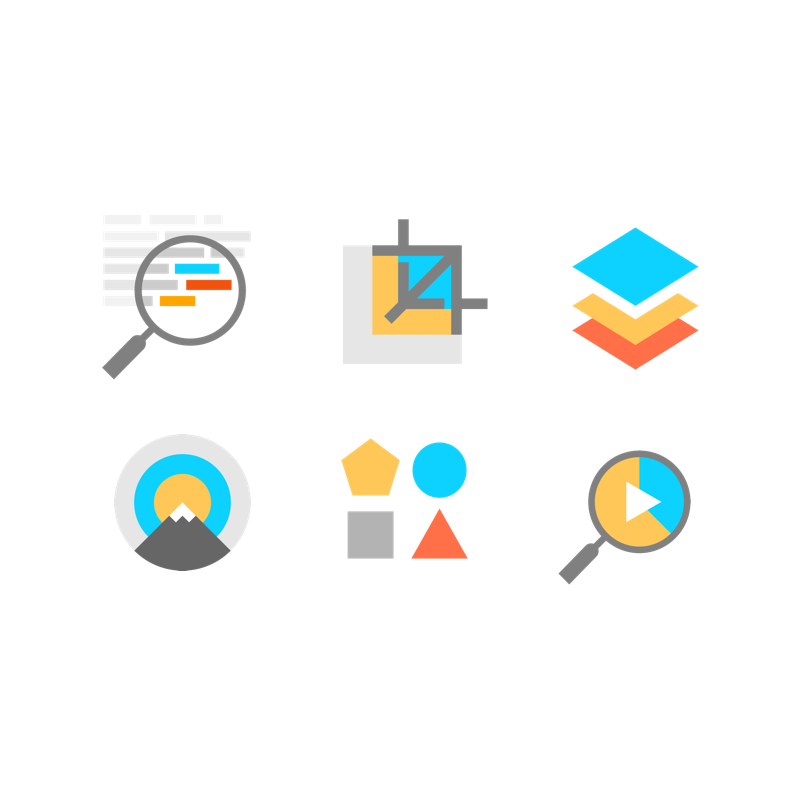 Illustration-CogServ-icons6.png