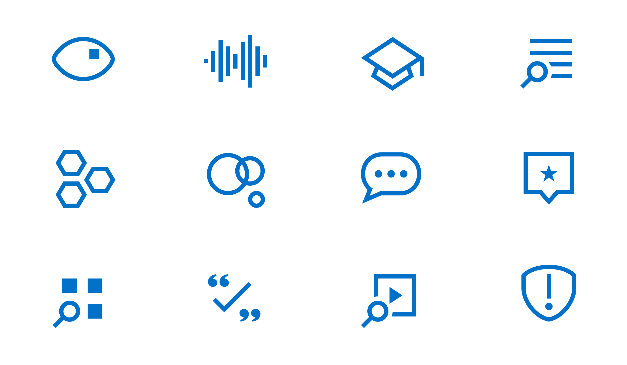 API-Icons-allUp-1.png