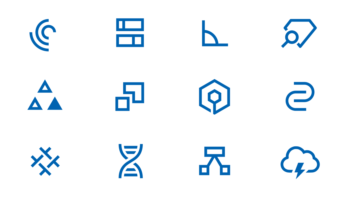 API-Icons-allUp-2.png