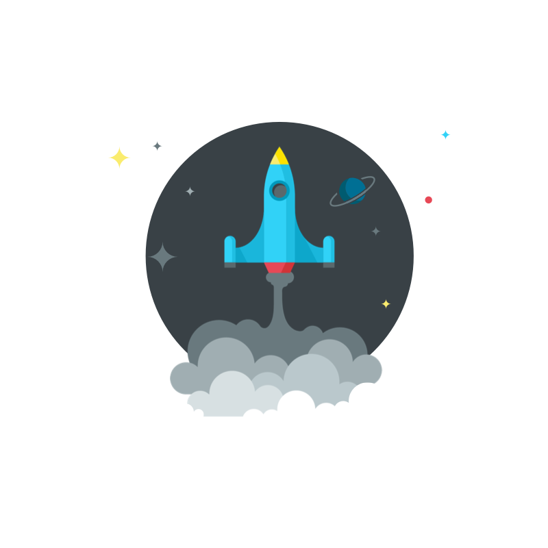 Illustration-LUIS-Launch.png