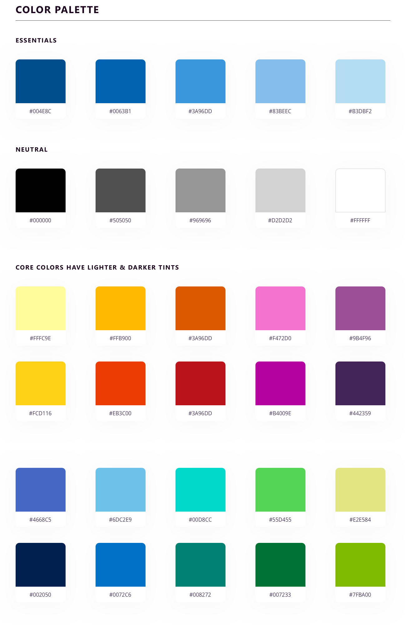 MS_styleGuide-01_ColorPalette.png