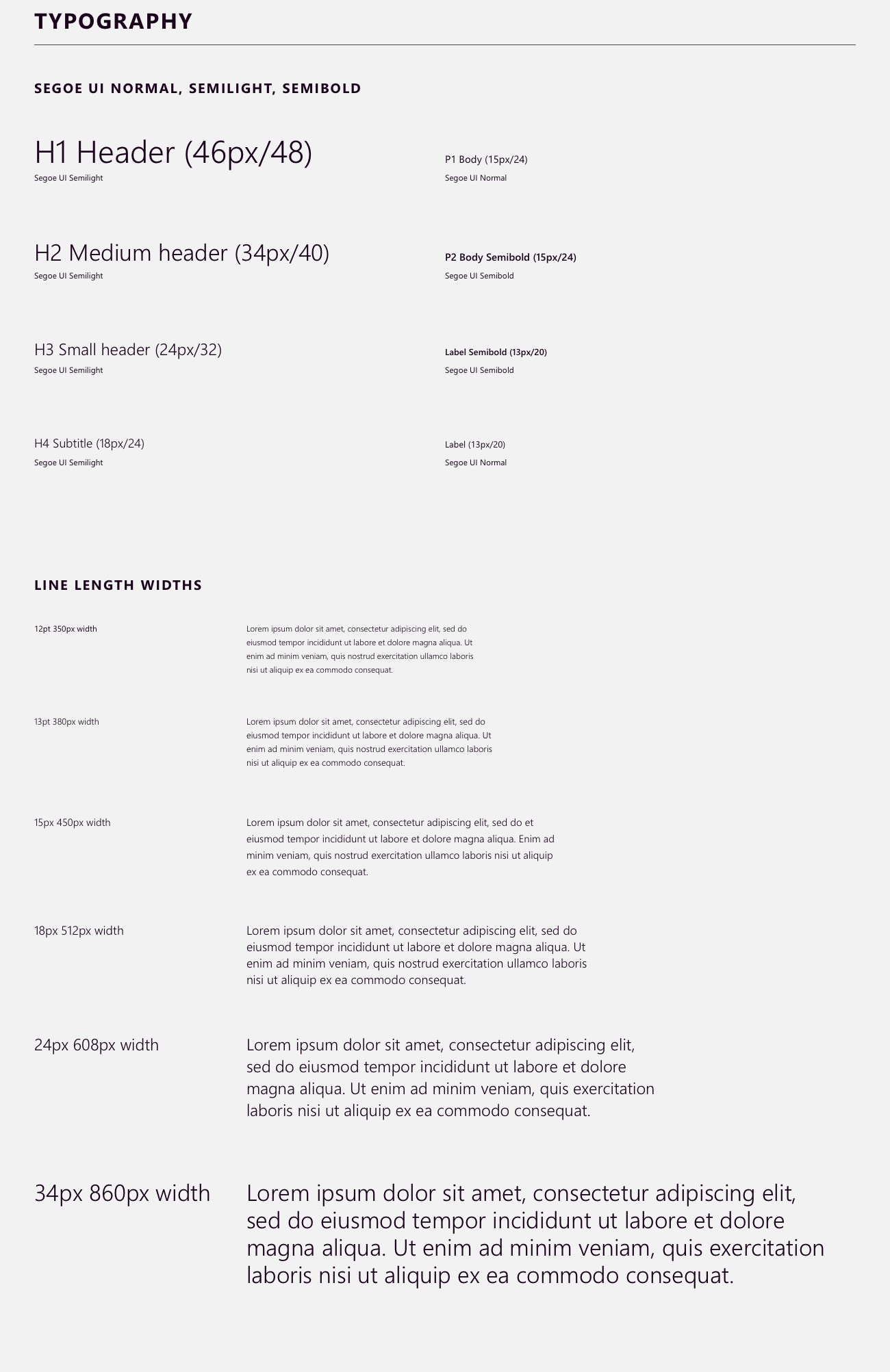 MS_styleGuide-04_Typography.png
