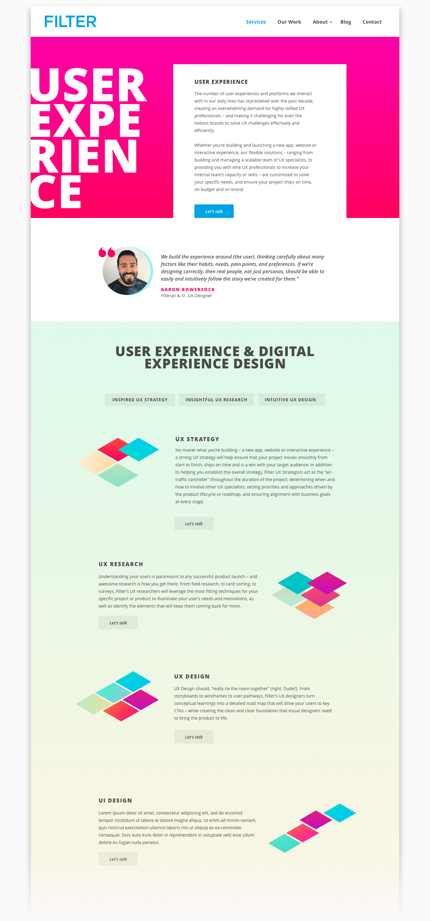 Filter-Comps-Slide03-userExperience.png