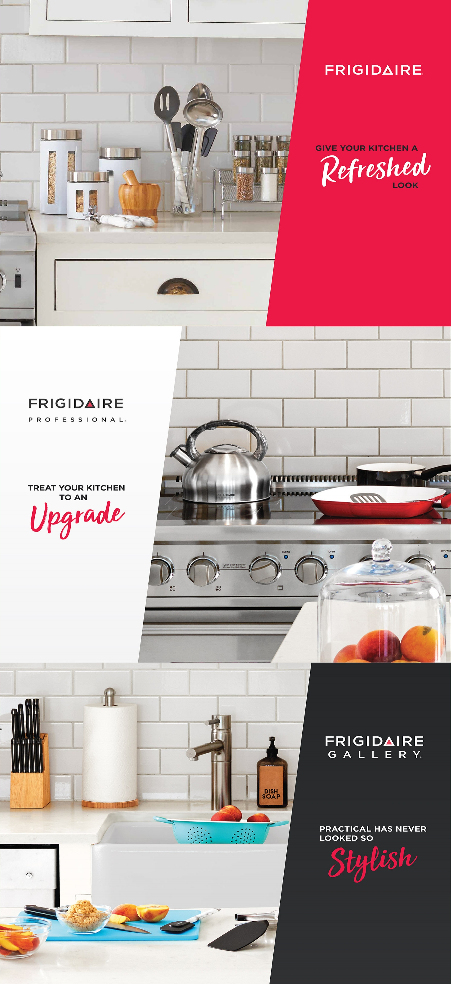 Frigidaire+Poster+2018.jpg