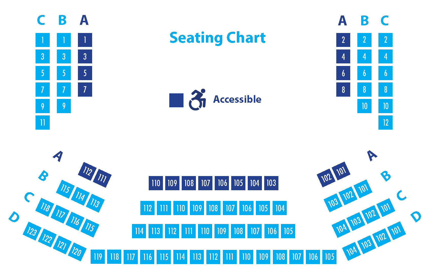 seatingchart_1718.jpg
