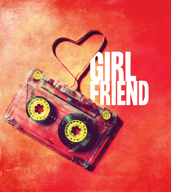 Girlfriend logo.png