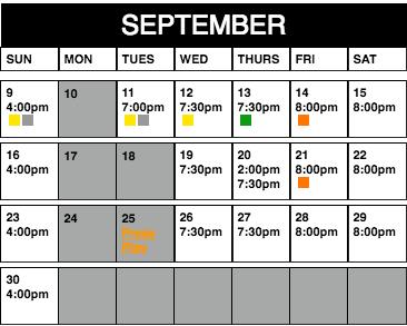 Girlfriend Calendar.png