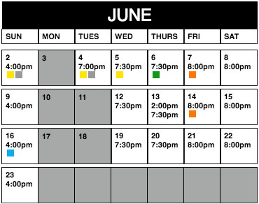 tribes schedule.png