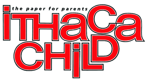 Ithaca Child color Red Logo.jpg