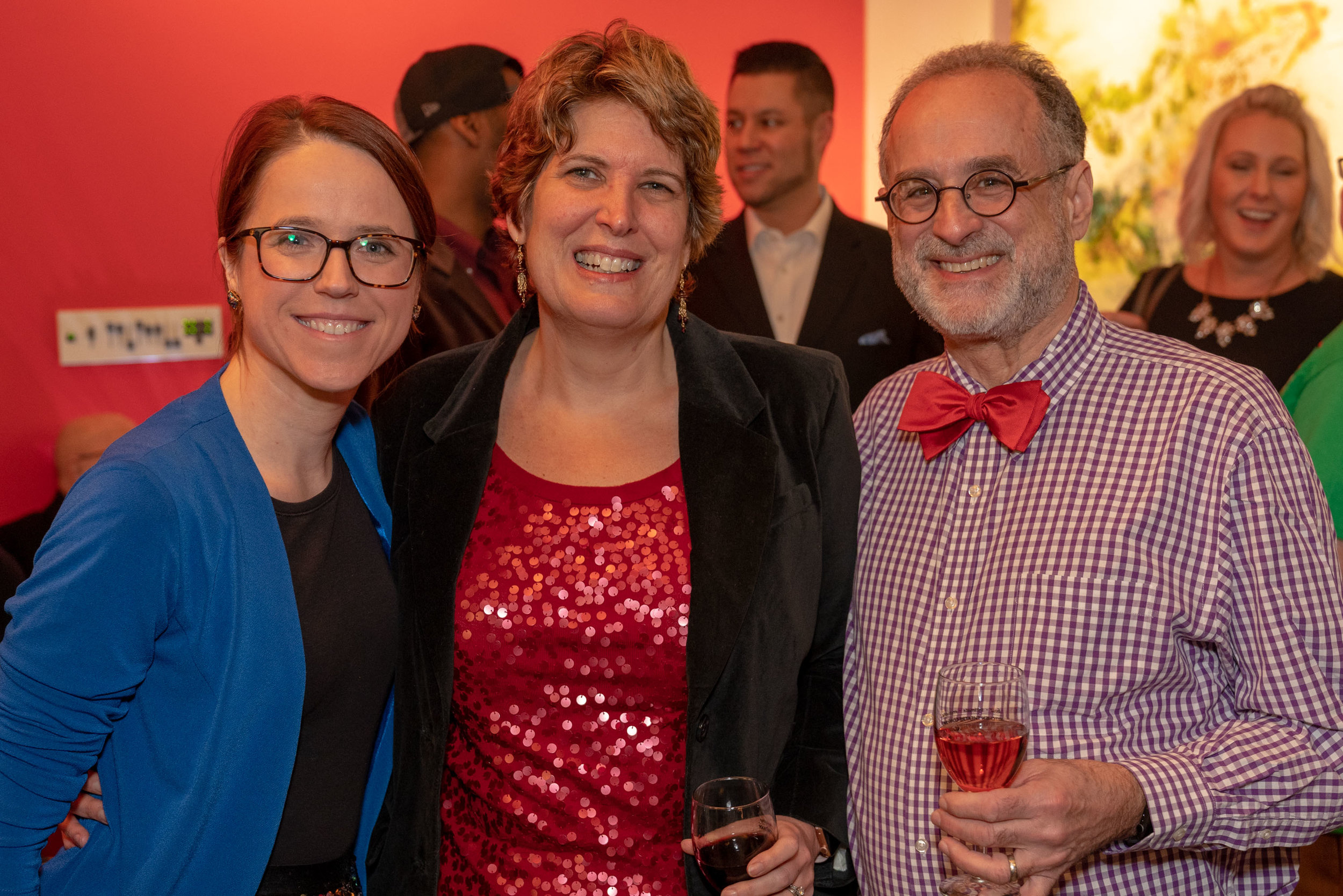 KTC_Holiday_Party_2018-007.jpg