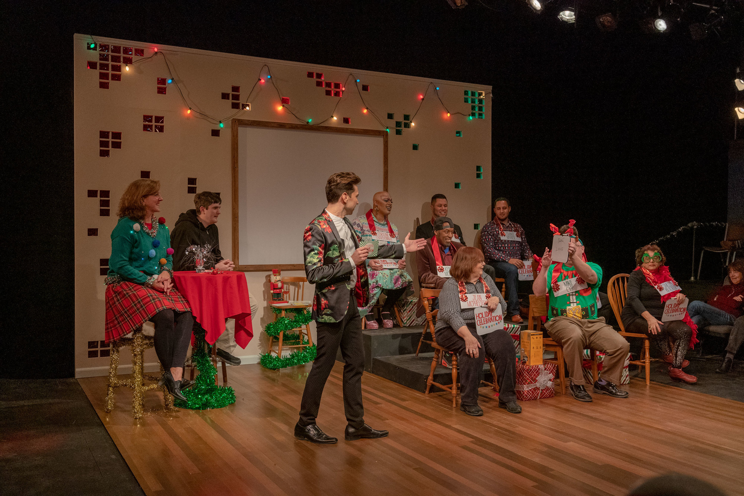 KTC_Holiday_Party_2018-043.jpg