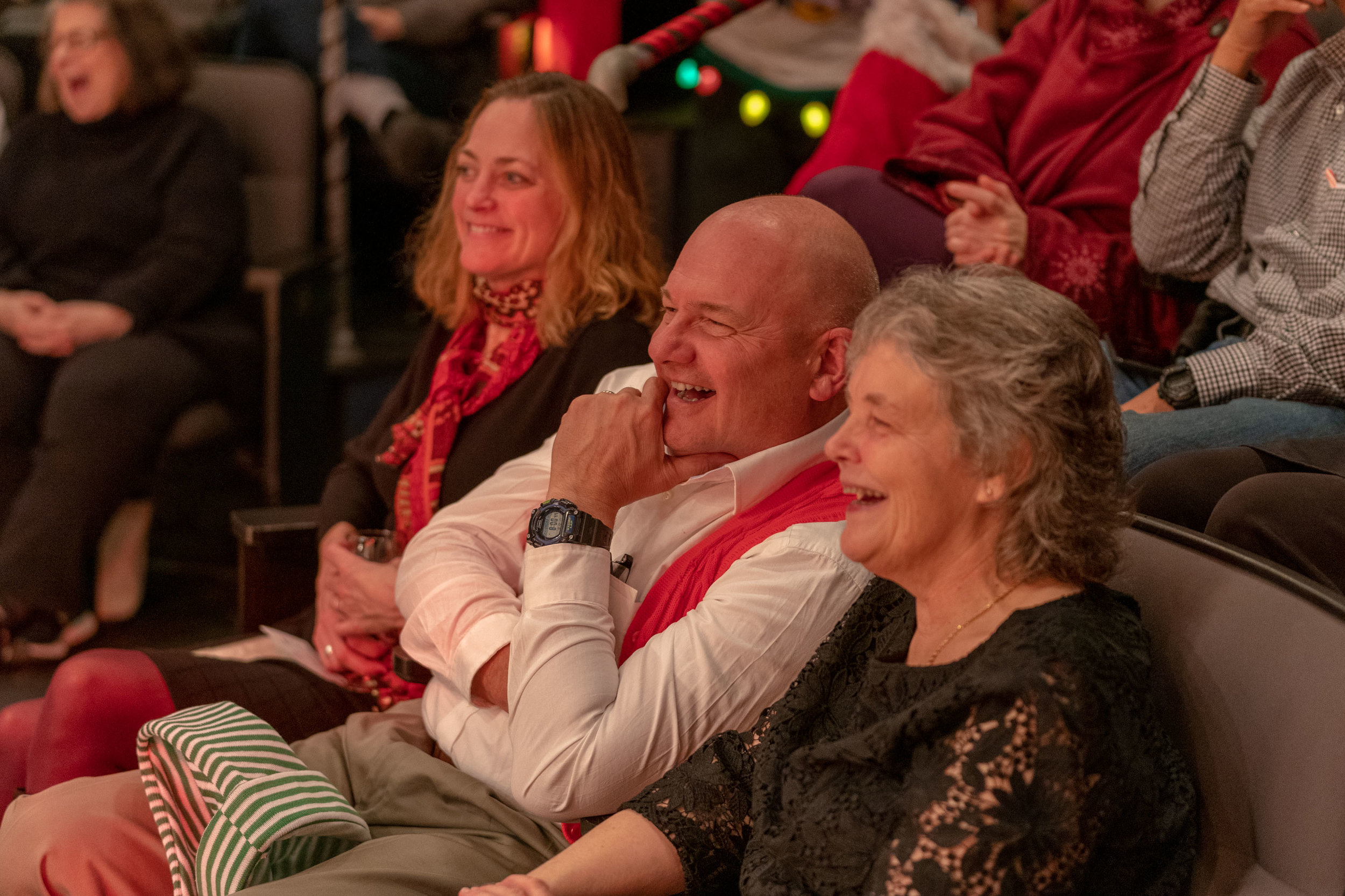 KTC_Holiday_Party_2018-121.jpg