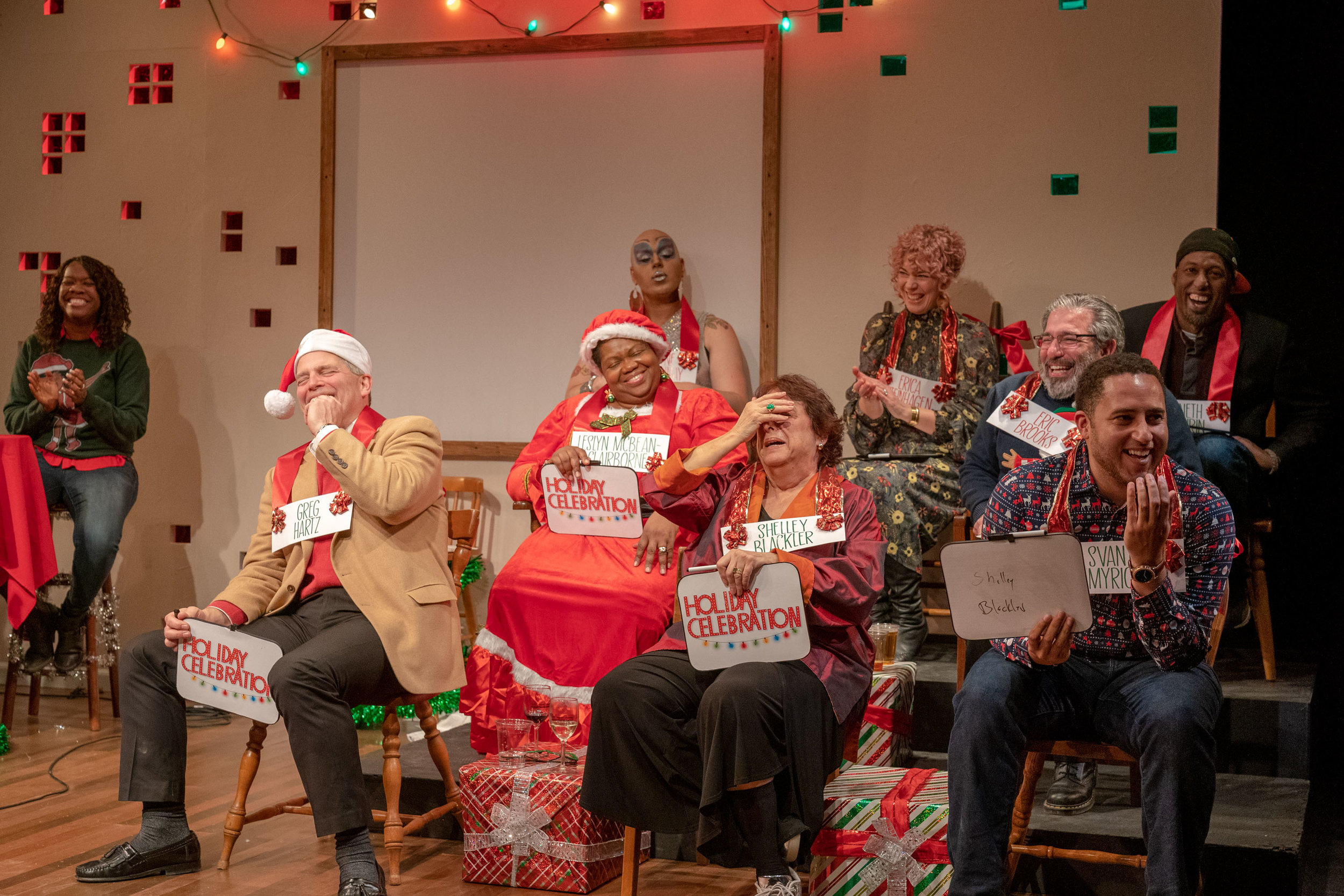 KTC_Holiday_Party_2018-165.jpg