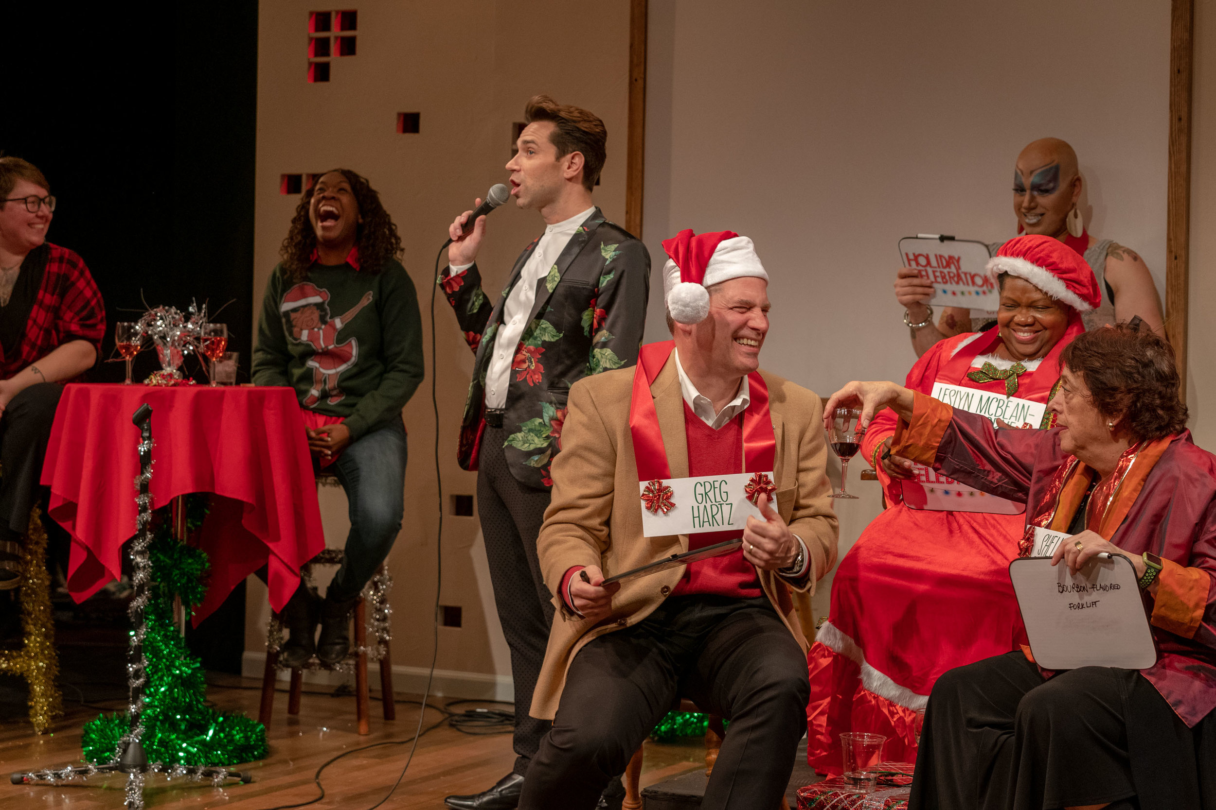 KTC_Holiday_Party_2018-169.jpg