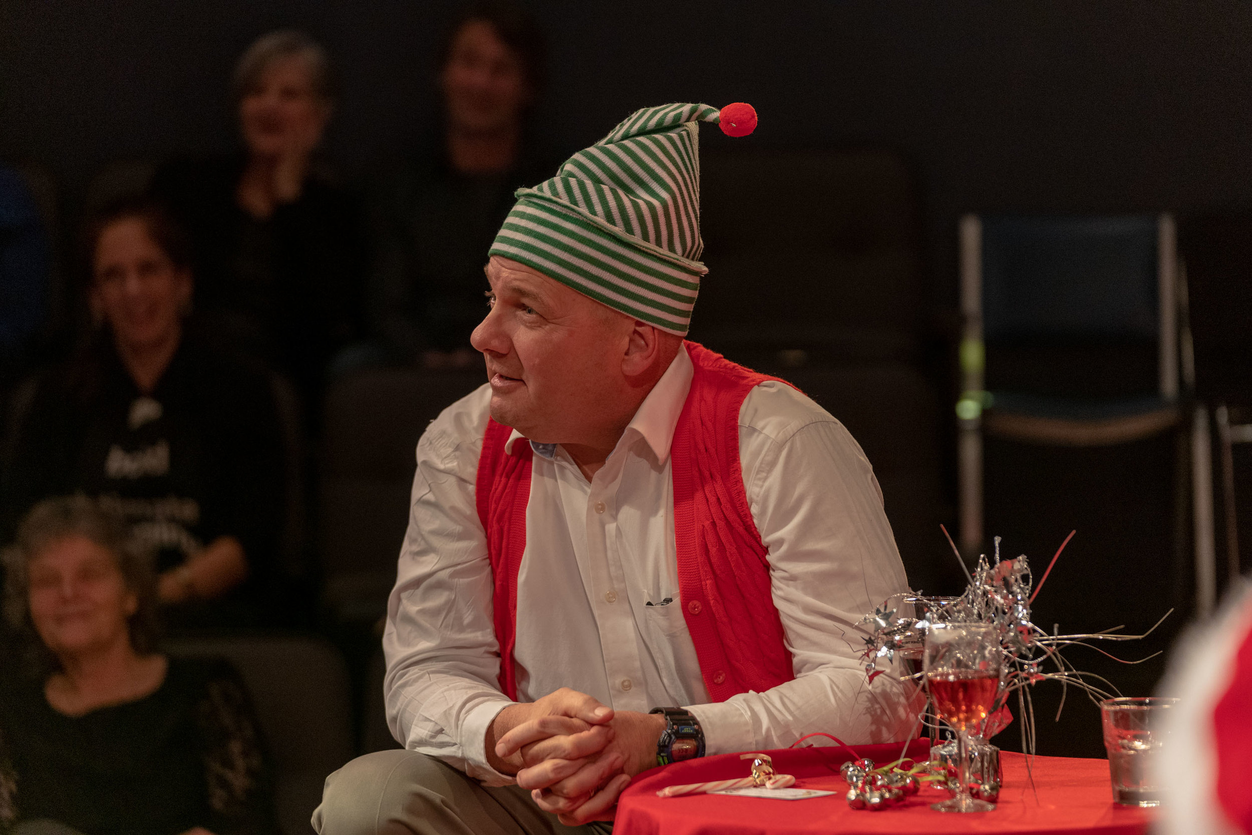 KTC_Holiday_Party_2018-200.jpg