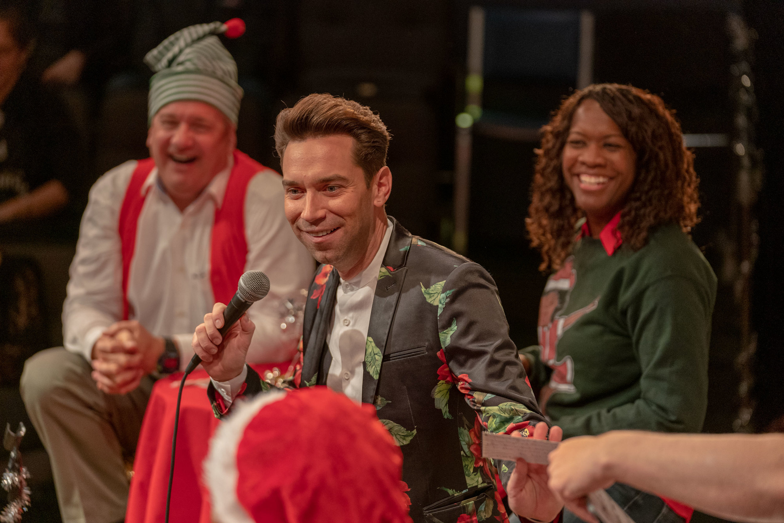 KTC_Holiday_Party_2018-201.jpg