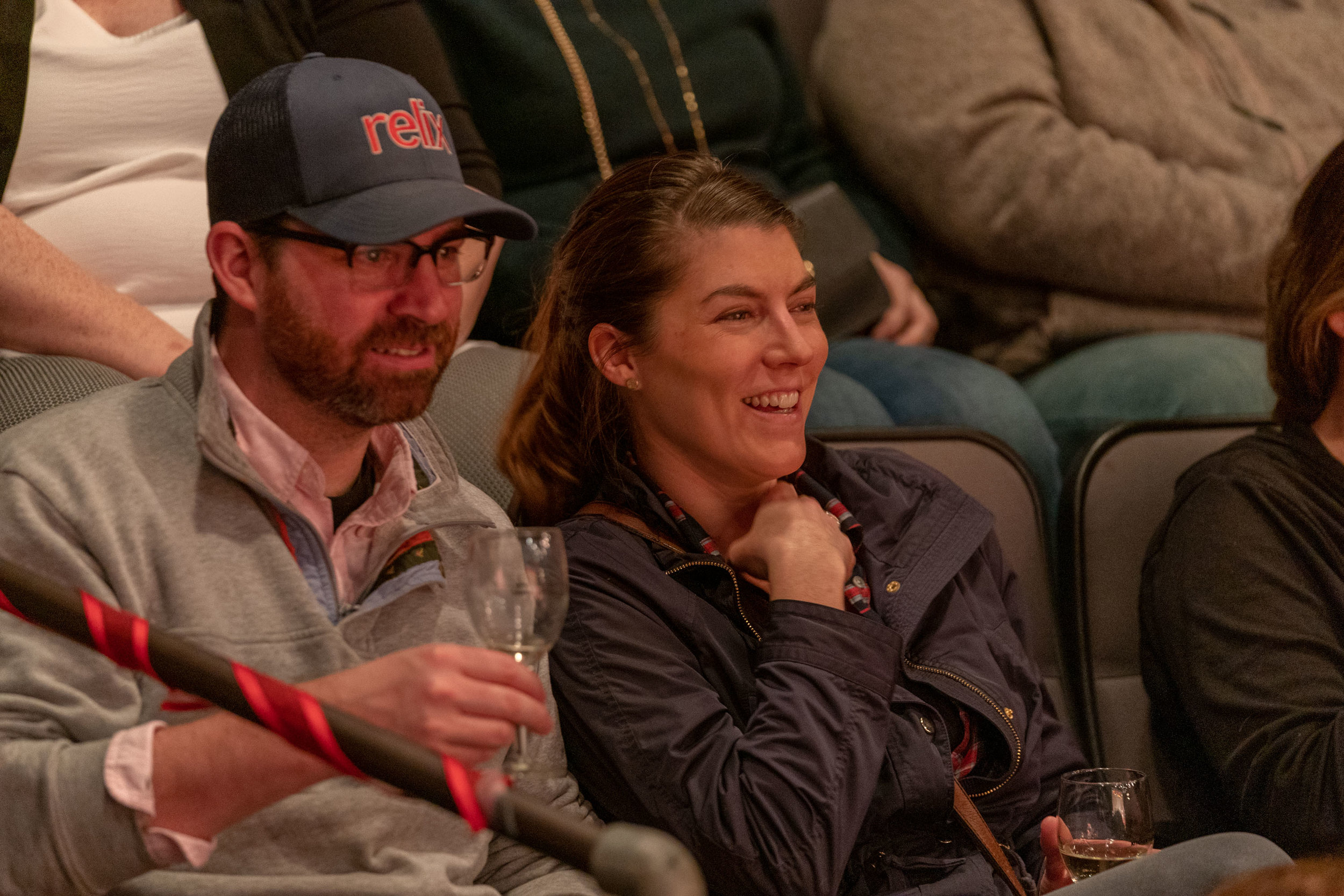 KTC_Holiday_Party_2018-208.jpg